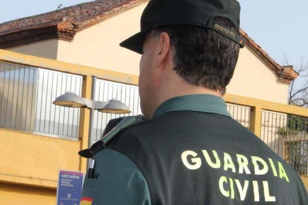 asesoramiento guardia civil valdemoro