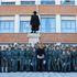 Participamos en el 30 aniversario de la incorporación de la mujer a la Guardia Civil