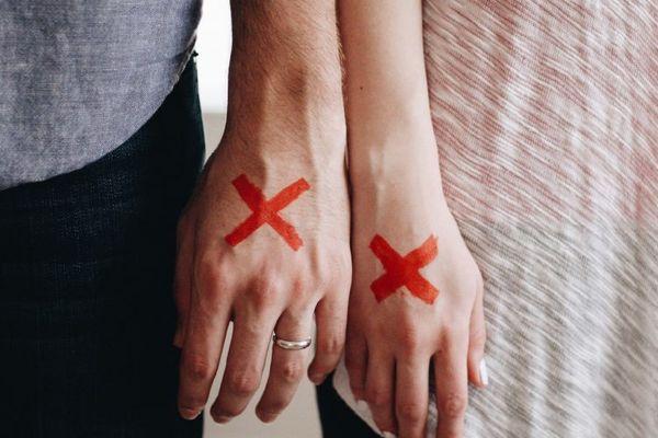 Asesoramiento legal en divorcios sin acuerdo en Valdemoro