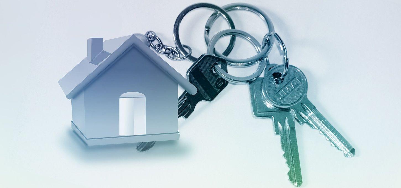 ¿Como afecta el Covid-19 a los contratos de arrendamiento?