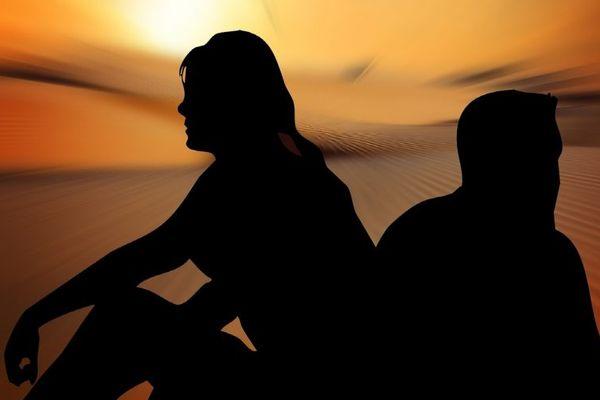 El divorcio en España baja pero aumentan las modificaciones de sentencias