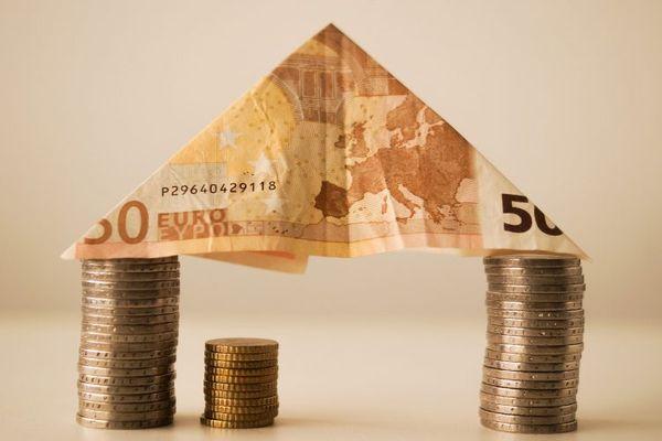 Somos especialistas en Derecho hipotecario en Valdemoro