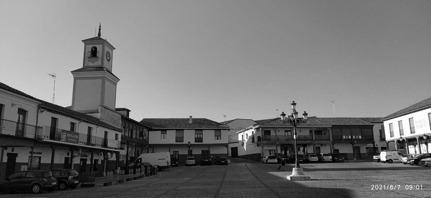 L&B Abogados cambia de Domicilio Social