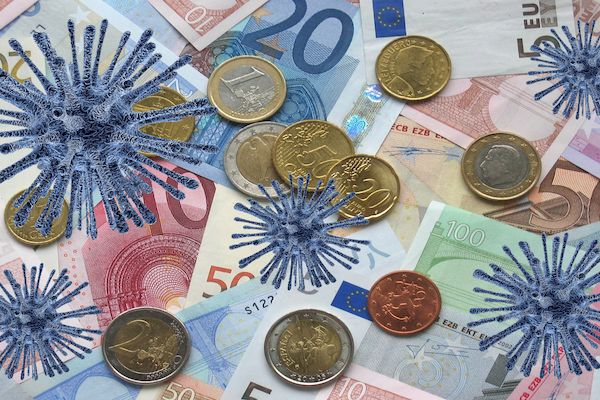 Resumen de las principales medidas económicas y sociales elaboradas por el Gobierno de España en relación con la crisis sanitaria generada por el COVID-19