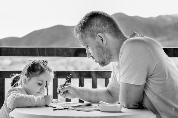 ¿Puedo perder el uso de la vivienda familiar si convivo con una nueva pareja?