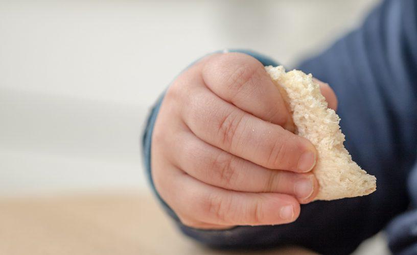 ¿Cuando y cómo reclamar la pensión alimenticia al conyuge?