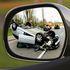 Gestionamos reclamaciones por accidentes de tráfico