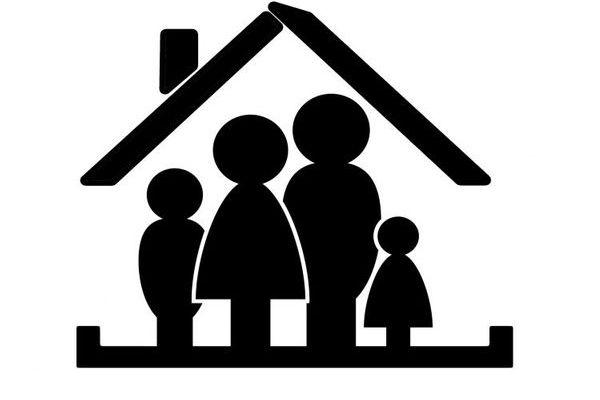 Nueva pareja y el derecho a vivir en la vivienda familiar