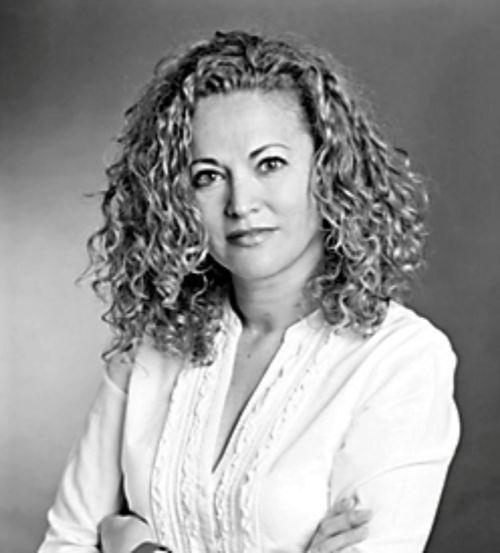 Lourdes Albacete Carreño