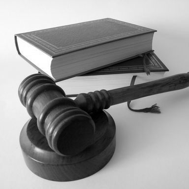 Derecho Civil Valdemoro