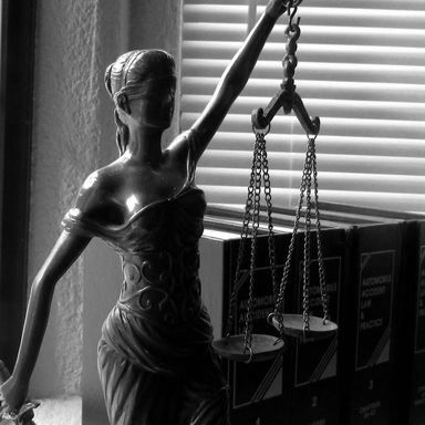 Derecho Penal Valdemoro