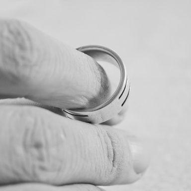 Divorcio separaciones sin acuerdo Valdemoro