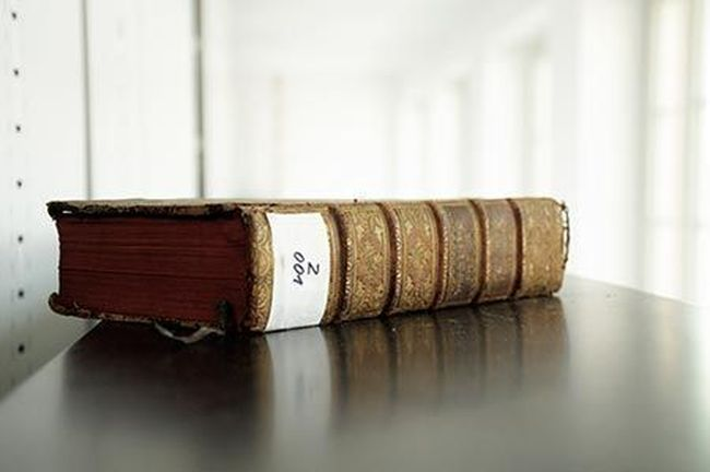 Derecho Penal abogados penalistas valdemoro