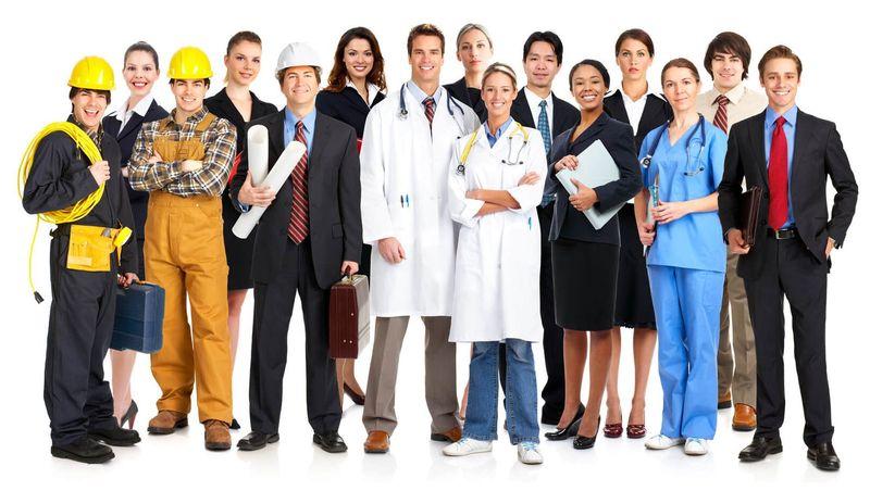 Derecho Laboral abogados Laboralistas valdemoro