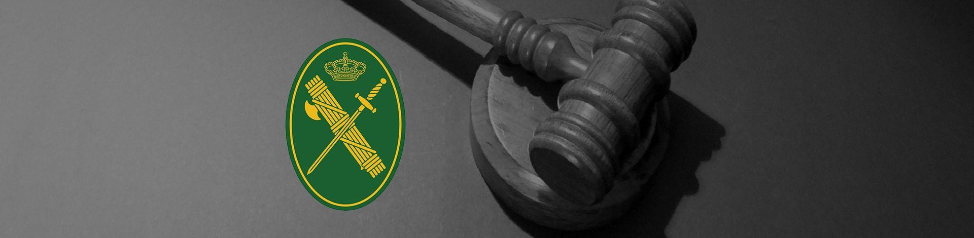 L&B Abogados. Especialistas en divorcios sin acuerdo, reclamaciones, desahucios, derecho laboral, herencias y sucesiones, indemnizaciones