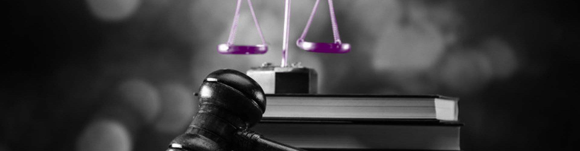 abogados Guardia Civil Fuerzas y Cuerpos de Seguridad del Estado valdemoro