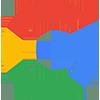 testimonios l&b abogados valdemoro logo google